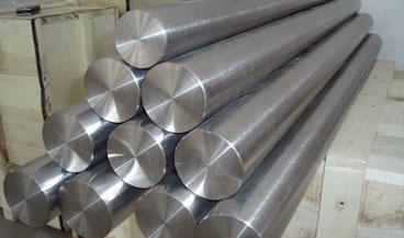 Aluminium Alloy 5082 Aluminium 5082 Aluminium 5082