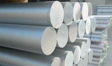 Aluminium Alloy 6063 Aluminium 6063 He9 Aluminium 6063