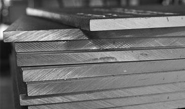 Aluminium Alloy 7075 Aluminium 7075 Aluminium 7075